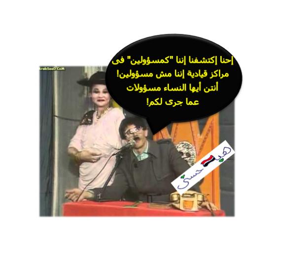 كاريكاتير-محمد-صبحى-مجلس-الشورى