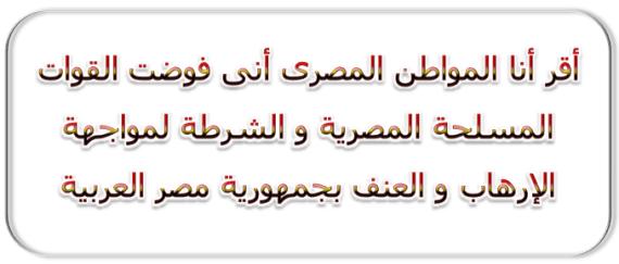 anti-terrorism-egypt-army-delegation-july-26-2013-arabic