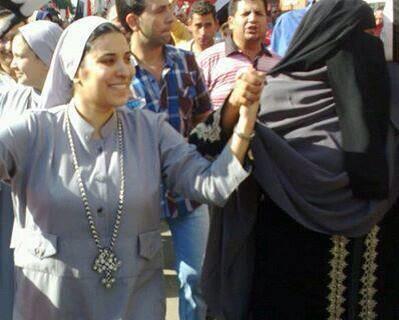 muslim-christians-unity-june-30-2013-revolt