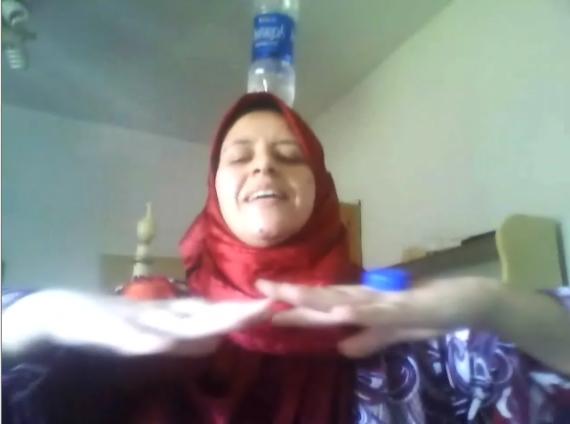 creative-take-on-mobinil-ad-ramadan-2013-egypt-sc4-dif