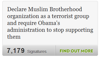 mb-terrorists-us-white-house-petition