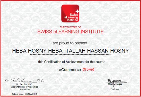 Heba_Hosny_eCommerce_Course_Certificate