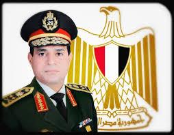 المشير-السيسى-رئيس-مصر-2014