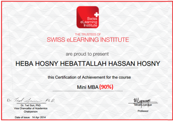 swiss-e-learning-institue_-mini-mba-certificate-heba-hosny-2
