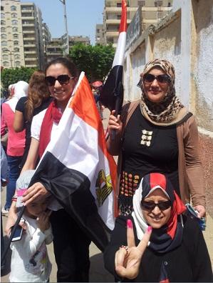 إنتخابات-الرئاسة-مصر-2014-السيسى-رئيسى-3