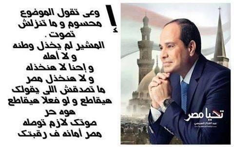 إنزل-إحشد-شارك-إنتخابات-رئاسة-مصر-2014-السيسى-رئيسى-تحيا-مصر