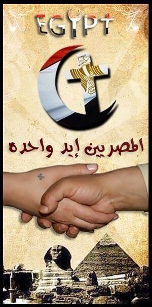 صورة-مصر-2014-بحب-مصر-أحلى-إيد-واحدة