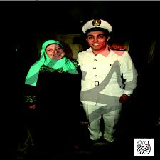 النقيب-مصطفى-ثابت