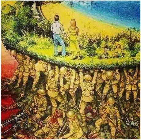 الجيش-المصرى-رجال