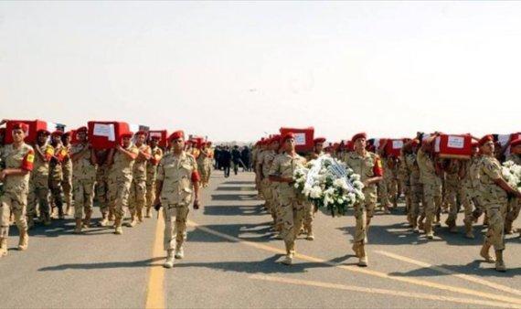 جنازة-عسكرية-شهداء-سيناء-أكتوبر-2014