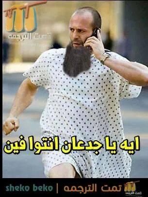 10538634_767727583294108_1841223253494811149_n