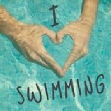 i-love-swimming