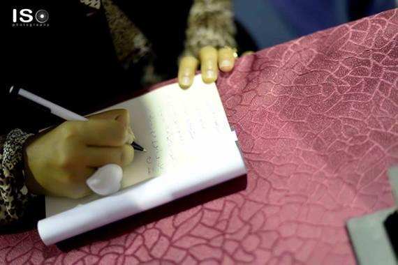 حفلة-توقيع-كتاب-إشراقة-روح-معرض-الكتاب-هبة-حسنى-2015-22