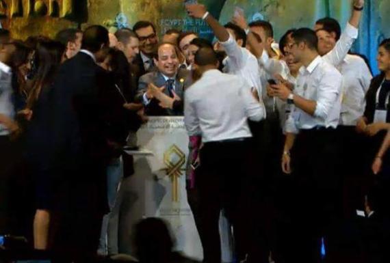 دعم-المؤتمر-الإقتصادى-تحيا-25-مصر