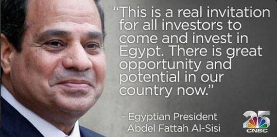 دعم-المؤتمر-الإقتصادى-تحيا-4-مصر