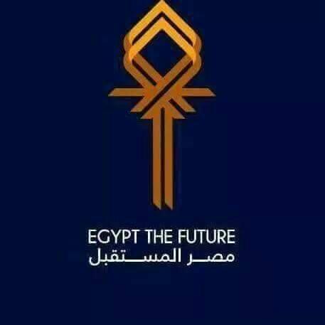 دعم-المؤتمر-الإقتصادى-تحيا-5-مصر