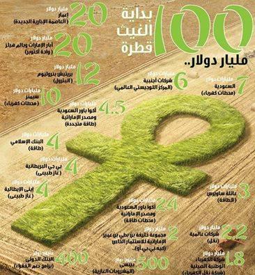 دعم-المؤتمر-الإقتصادى-تحيا-7-مصر