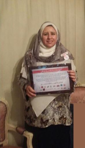 هبة-الله-حسنى-كاتبة-مهرجان-نون-النسوة-2015