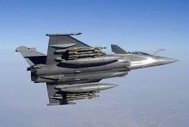 طائرات-الرافال-الفرنسية-تصل-مصر-1