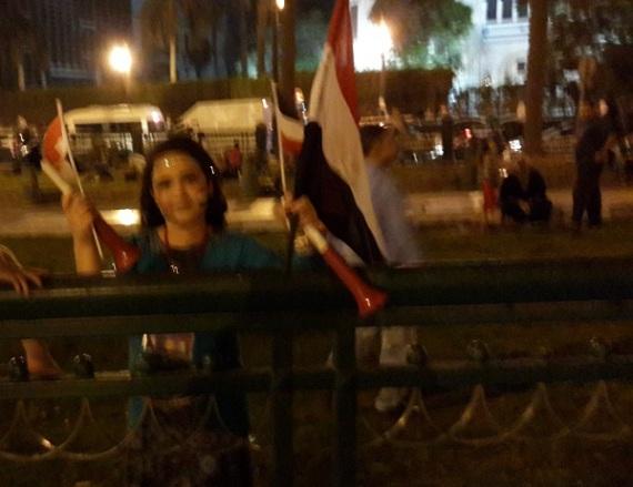 إحتفال_إفتتاح-قناة-السويس-الجديدة-التحرير-1