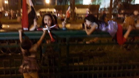 إحتفال_إفتتاح-قناة-السويس-الجديدة-التحرير-11