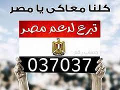 تحيا-مصر-رقم-037037