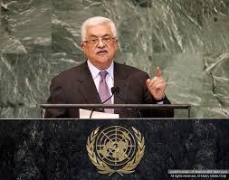 كلمة-محمود-عباس-رئيس-فلسطين-فى-الأمم-المتحدة