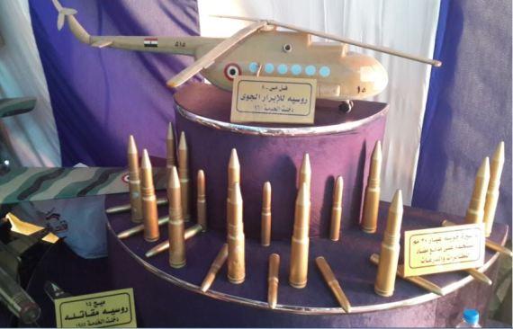 بانوراما-أكتوبر-معرض-ذاكرة-أكتوبر-القاهرة-9
