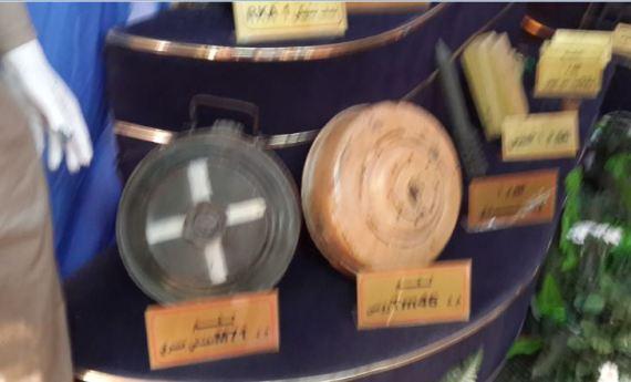بانوراما-أكتوبر-معرض-ذاكرة-أكتوبر-القاهرة-5