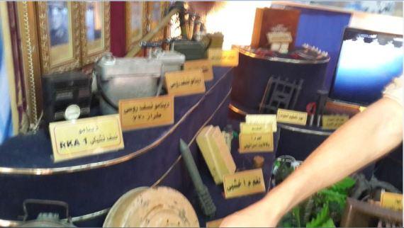 بانوراما-أكتوبر-معرض-ذاكرة-أكتوبر-القاهرة-4