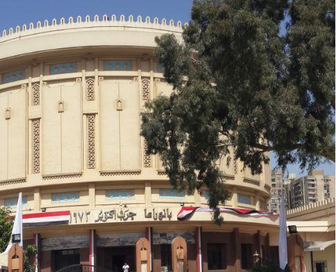 بانوراما-أكتوبر-معرض-ذاكرة-أكتوبر-القاهرة-2015-1