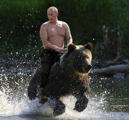 يوم-ميلاد-سعيد-يا-بوتين-4