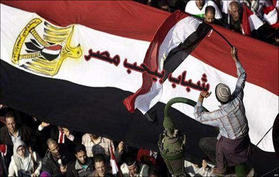 شباب-بيحب-مصر