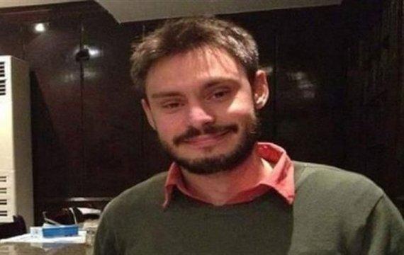 قضية-مقتل-الشاب-الايطالى
