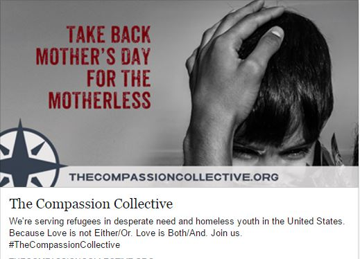 TheCompassionCollective