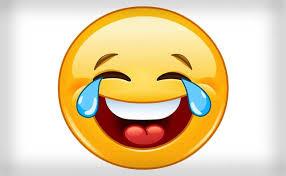ايموشن-ضحك